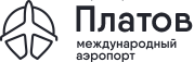 Аэропорт Платов онлайн табло